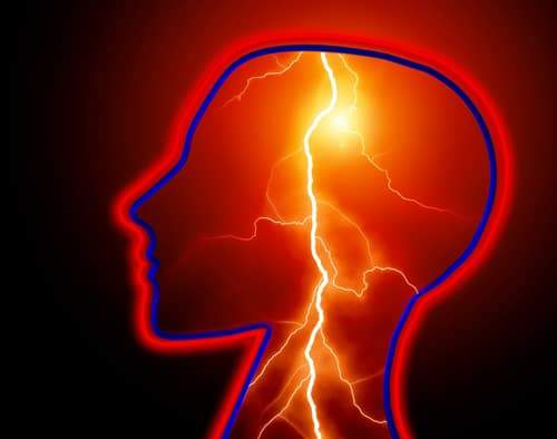 What is brain stroke?