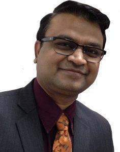 Dr. Satya Gupta Best Cardiologist in Ahmedabad Gujarat India