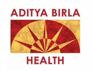 Aditya Birla General Insurance