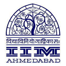 IIM - AHMEDABAD