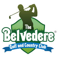 The Belvedere Golf & Country Club