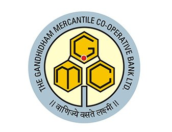 The Gandhidham Mercantile Co.op Bank ltd