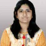 Dr. Ashka Prajapati
