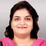 Dr. Reena Trivedi