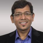 Dr. Chintan Sheth