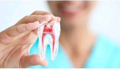 હૃદયના દર્દીઓ માટે દાંતની સારવાર
