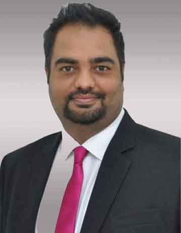 Best Orthopedic Surgeon in Ahmedabad