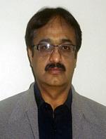 Dr. Ajit Kukreja