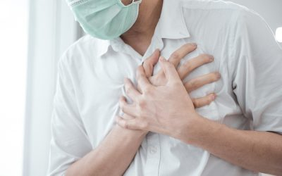 નબળા હૃદય રોગ માટેની સર્જીકલ ટ્રીટમેન્ટ : તે માટે વારંવાર પૂછવામાં આવતા પ્રશ્નાu