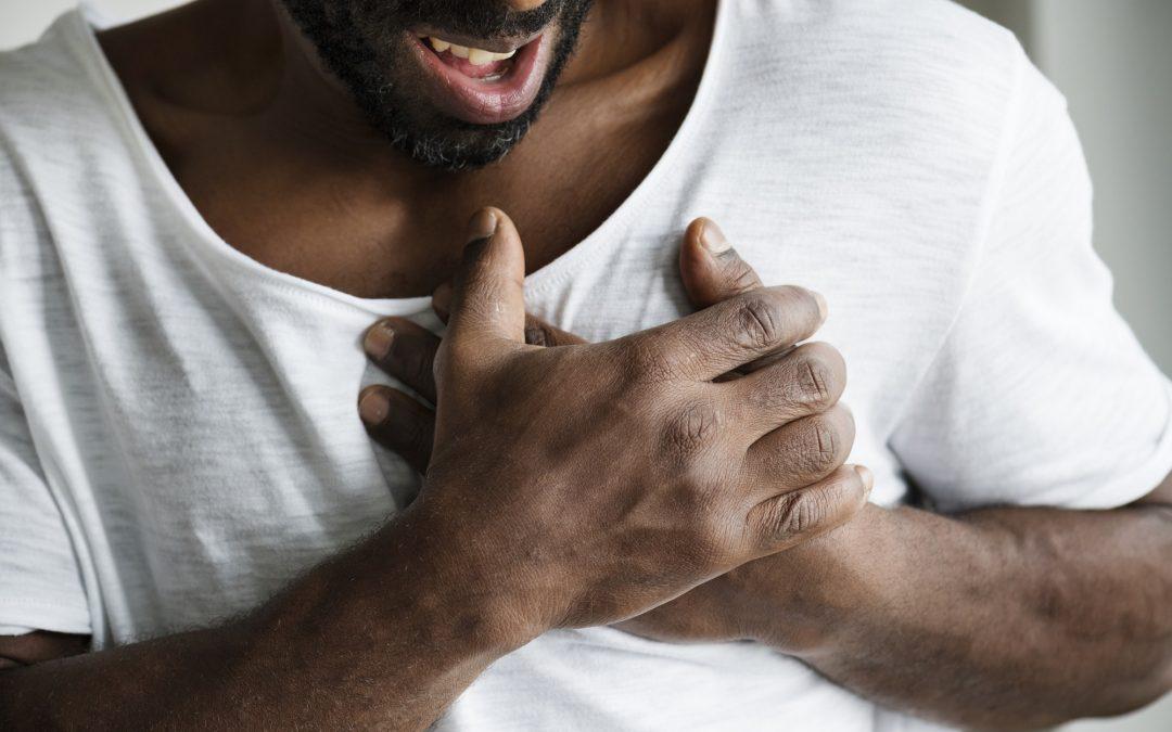 હૃદય રોગની સારવારમાં ઉપયોગી હાઈબ્રીડ પ્રક્રિયા હાઈબ્રીડ પ્રક્રિયા શું છે?
