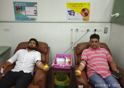 blood-donors-ahmedabad