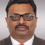 Dr. Dhaval Naik