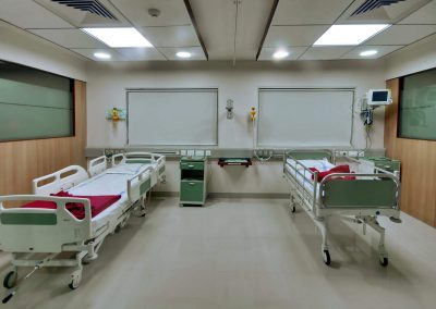 best hospital in gujarat