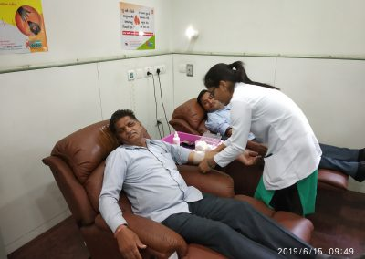 donating-blood-ahmedabad