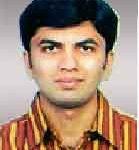 Dr. Chintan Shah