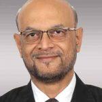 Dr. Jayesh Patel