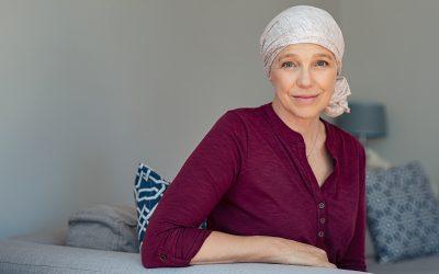 કેન્સર વિશે થોડું વધારે જાણો