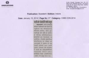 Swadesh_pg_07_15.1.14_Indor