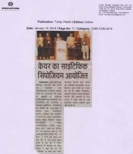 Today_Wath_pg_11_14.1.14_Indor