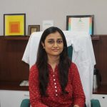 Dr. Sneha Gohil