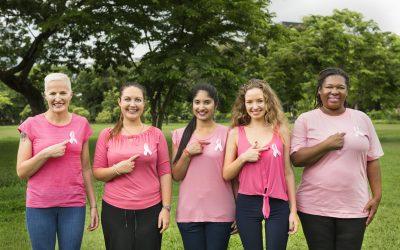 ब्रेस्टकैंसर (स्तनकाकैंसर)