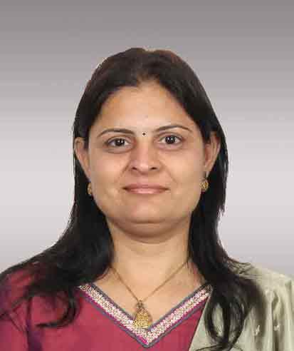 Dr. Sneha Baxi